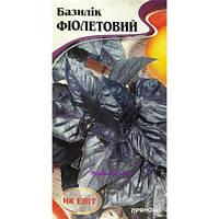 """Базилик """"Фиолетовый"""" 0.5 г"""