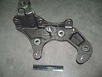 Кронштейн передней рессоры передний левый покупн. КамАЗ 65115-2902445