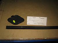 Левая заглушка буксирного устройства газель Бизнес 3302-2803309