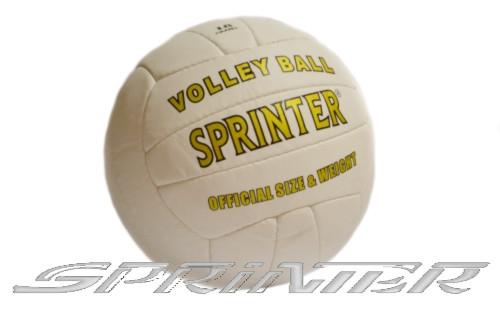 """Мяч волейбольный """"Sprinter"""""""
