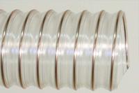 305-1,5     0,9бар/ 3,1мВСт     PU    Ш    Simplex HDS    Vacuflex    (10м)