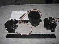 Кран управления отопителем РКНУ.8109030