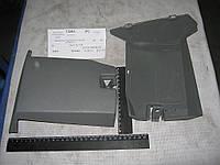 Крышка блока предохранит. ГАЗель рестайлинг 3310-5325038