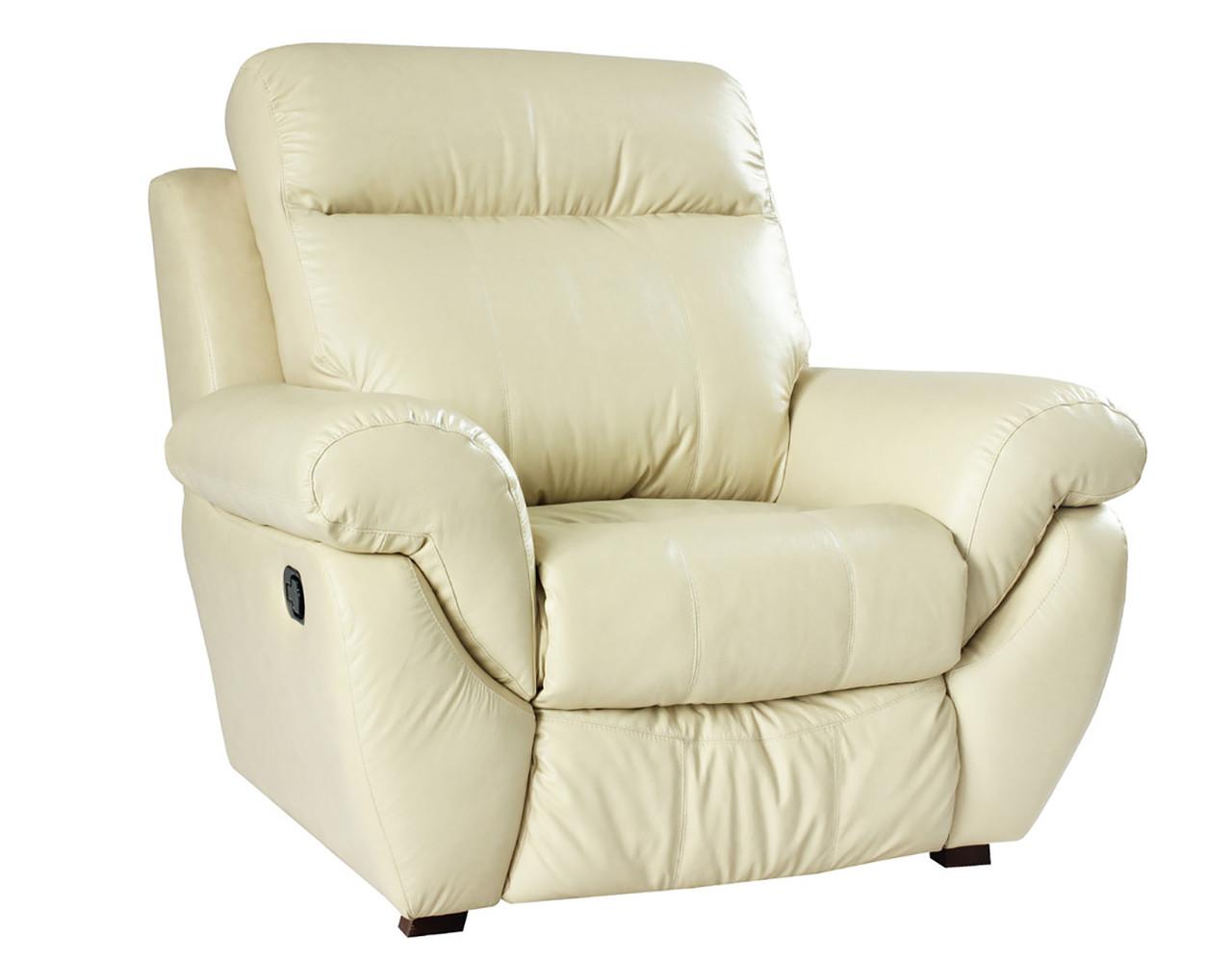 """Сучасне крісло """"Kibela"""" (Кібела). (120 см)"""