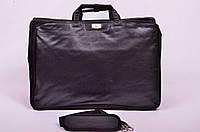 Сумка Refiand 88725 сумки дорожные интернет магазин