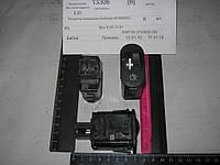 Регулятор освещения приборов ГАЗ 3221, 33104 Валдай 45-3626002, 87.3710000