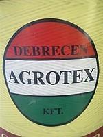 Шпагат Agrotex полипропиленовый, сеновязальный 600 м/кг