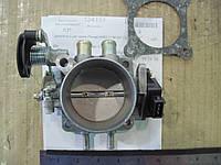 Дроссель с датчиком ЗМЗ 4062.1148100-11