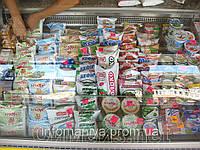 Обзор рынка молочной продукции