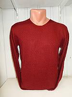 Свитер мужской Anecdote, модель № 657 001/ купиь свитер мужской оптом