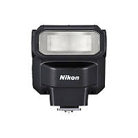 Вспышка Nikon SB-300 AF TTL Speedlight (FSA04101)
