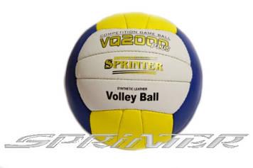 Мяч волейбольный VG-2000