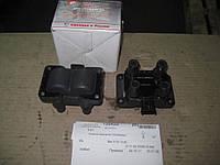 Катушка зажигания ГАЗель Бизнес 2111-3705010-03
