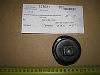 Воздушный фильтр гидровакуумного усилителя тормозов ГАЗ 4301 4301-3553010