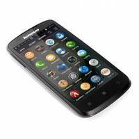 Смартфон Lenovo a630, фото 1