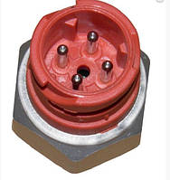 Датчик давления воздуха ман MAN TGA-L-X, M12x1,5 SW30