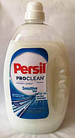 PERSIL PROCLEAN POWER SENSITIVE SKIN 4L
