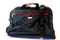 Сумка Refiand 88910 сумки дорожные интернет магазин