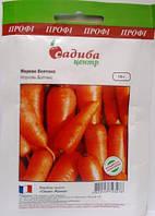 Морква Болтекс 10г (Садиба)