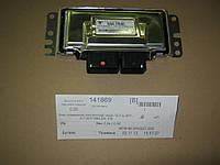 Блок управления контроллер микас 12.3 УМЗ 4216 42164.3763001
