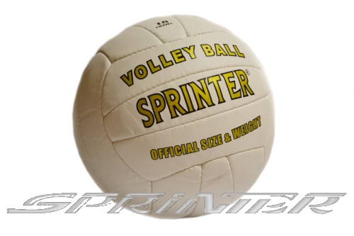 Мяч волейбольный Sprinter.133172
