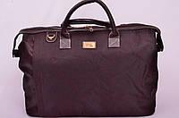 Сумка Refiand 89206А сумки дорожные интернет магазин