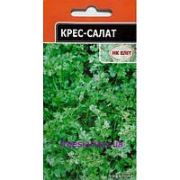 Салат Кресс - салат 2 г