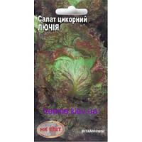 "Салат цикорный ""Лючия""  1г"