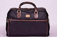 Сумка Refiand 89230 сумки дорожные интернет магазин
