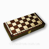 Шахматы в подарок, фото 1