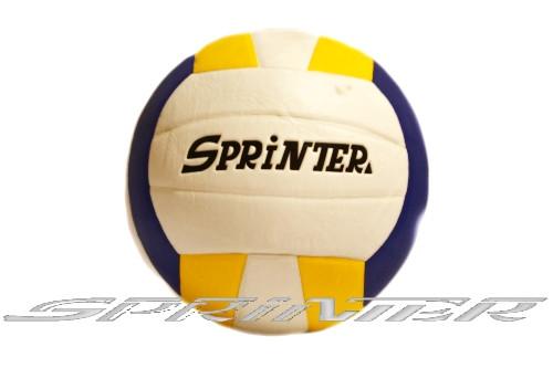 Мяч волейбольный Sprinter №5. VS 1003