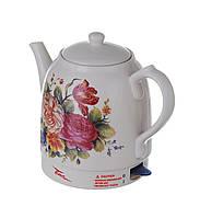 Чайник керамический Octavo 1,8л (1320)