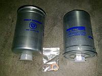 Фильтр топливный под штуцер ЗМЗ 406