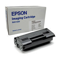 Заправкa Epson C13S051020