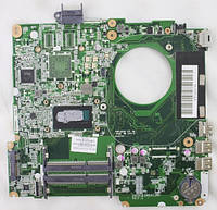 Мат.плата 790202-501 DA0U83MB6E0 для HP Pavilion 15 Series KPI33016