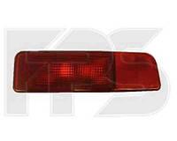 Фонарь задний для Mitsubishi Outlander 03-07 левый (FPS) в бампере