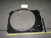 Кожух вентилятора (диффузор) ГАЗ 3307 ГАЗ 3308 ГАЗ 33081 3307-1309011