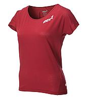 AT/C DRI Release женская футболка для бега