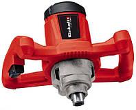 Миксер-мешалка Einhell TC- MX 1200 E (4258545)