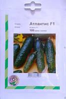 Огірок Атлантіс F1   100н (Агропакгруп)