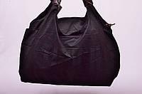 Сумка  8260 сумки дорожные интернет магазин