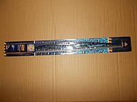 Щетка стеклоочистителя HB20 500 мм 2110