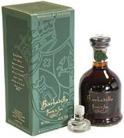 Barbadillo Solera Gran Reserva Brandy de Jerez DO gift box