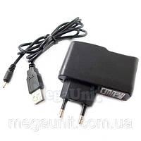 Зарядное для планшетов 5V 2A. 2,0мм штекер, фото 1