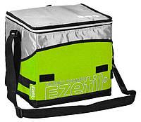 Сумка-холодильник Ezetil EZ КС Extreme 28 л, салатовая