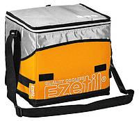 Сумка-холодильник Ezetil EZ КС Extreme 28 л, оранжевая