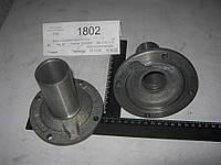Крышка подшипника первичного вала ГАЗ 52 52-1701040