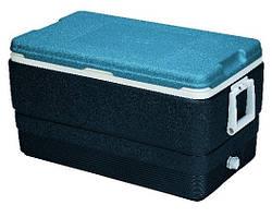 Изотермический контейнер Igloo MaxCold 70, 70л