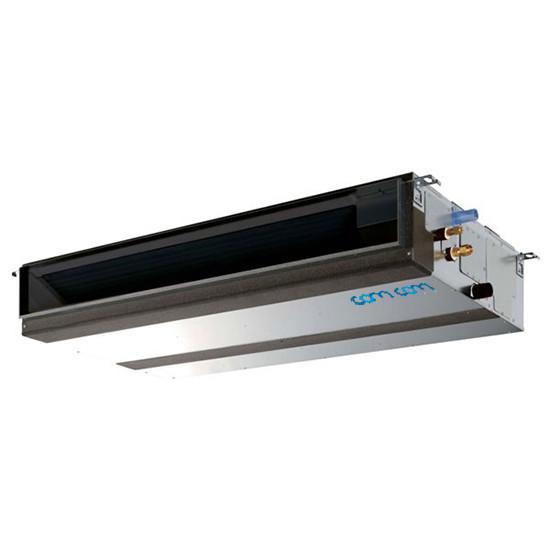 Внутренний блок канального типа сплит-системы Mitsubishi Electric PEAD-RP50JAQ
