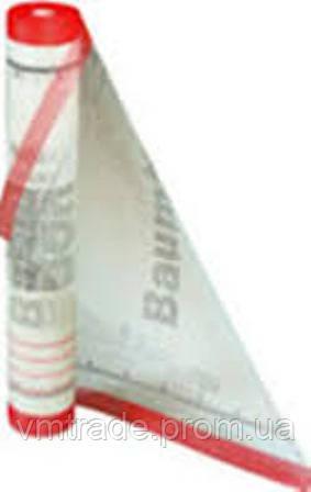 Стеклосетка TextilglasGitter Eco DuoTex 160 г/м2  BAUMIT, 50 м2